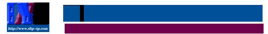 万博体育manbetex手机登录万博体育手机版登录入口万博体育manbetx官网网页版有限公司-万博体育manbetex手机登录万博体育manbetx官网网页版厂家